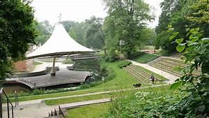 Badausstellung Neu Ulm : datei glacis neu ulm jpg wikipedia ~ Markanthonyermac.com Haus und Dekorationen
