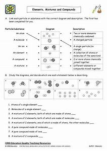 509 Best Images About Covalent And Ionic Bonding On Pinterest