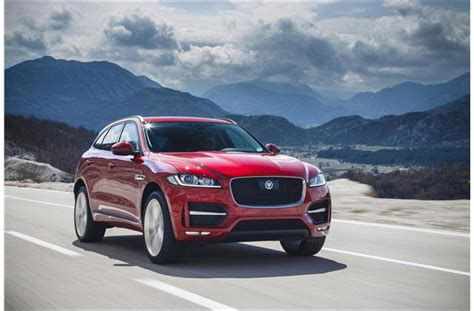 The Best Luxury Suv Leases In August