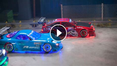 rc cars drifting  youve