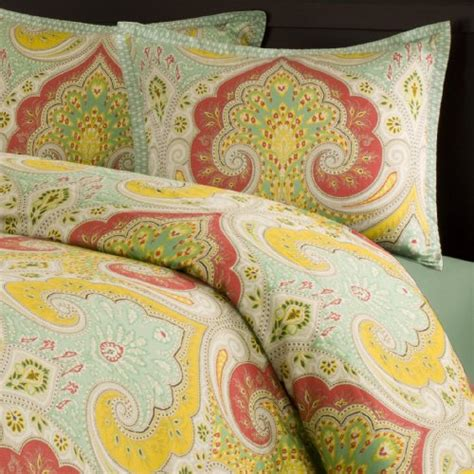 jaipur bedding bedding blog by the home decorating