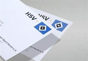 Visitenkarten Auf Rechnung Bestellen : visitenkarten drucken online erstellen cewe markenqualit t ~ Themetempest.com Abrechnung