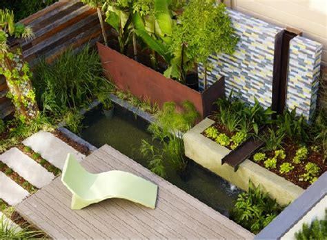 san francisco garden design san francisco oasis contemporary landscape other metro by arterra landscape architects