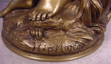 Antique Bronze Lady Sculpture Hippolyte Moreau For Sale Antique French Dressing Table Set Metal Ballot Box Las Vegas Arms Show 2018 Mantel Shelf Uk Silver Gilt Mirror Ballerina Jewelry Bathtub Reglazing Typewriters Value