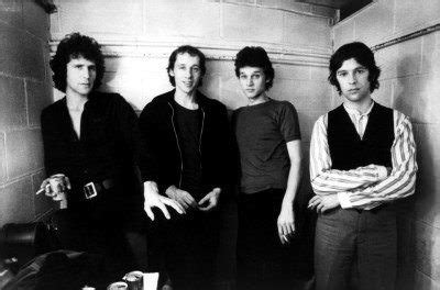 Dire Straits Sultans Of Swing Accordi by Accordi Investigations Dire Straits 1000 Note
