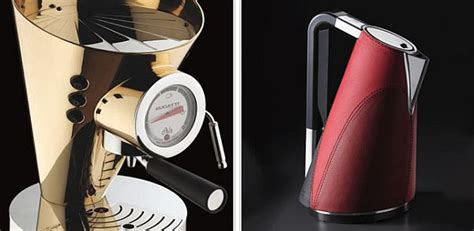 Flaunt Your Kitchen With Bugatti Individual Artistic