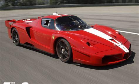 Fxx Top Gear by Top Gear Fxx Auto