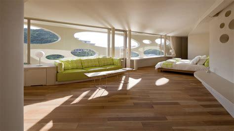 modern japanese architecture  modern japanese house design modern coastal homes