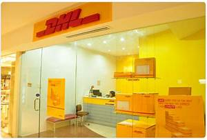 Dhl Shop Münster : greenhills mall ~ Eleganceandgraceweddings.com Haus und Dekorationen
