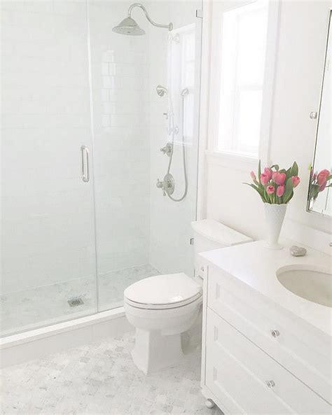 white bathroom remodel ideas best simple bathroom ideas on simple bathroom
