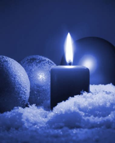 blue christmas service clipart 2014 12