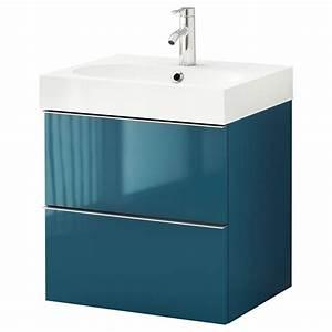 Lavatoio con mobiletto Bagno mobile lavatoio