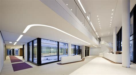 office spaces amazing cubicles with modern cape office space commercial agents and agencies