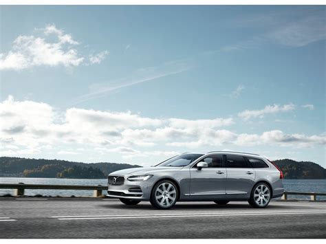 volvo  prices reviews  pictures  news