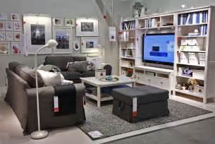 ikea livingroom ideas richmond ikea opens vancouver rejoice vancouver
