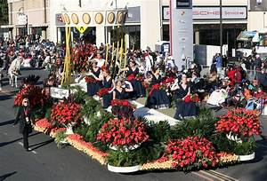 Rose Parade 2016: Live Stream Info, TV Channel, Start Time ...