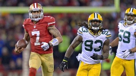 ers active roster  packers