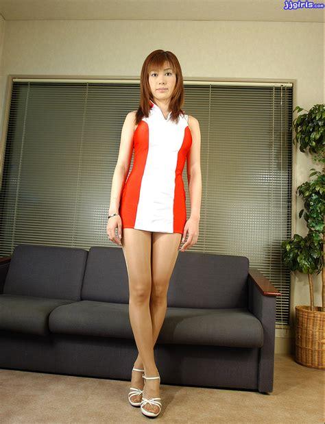 reimi kanoh photo gallery 1 pics 1 叶麗美 japanesebeauties porn