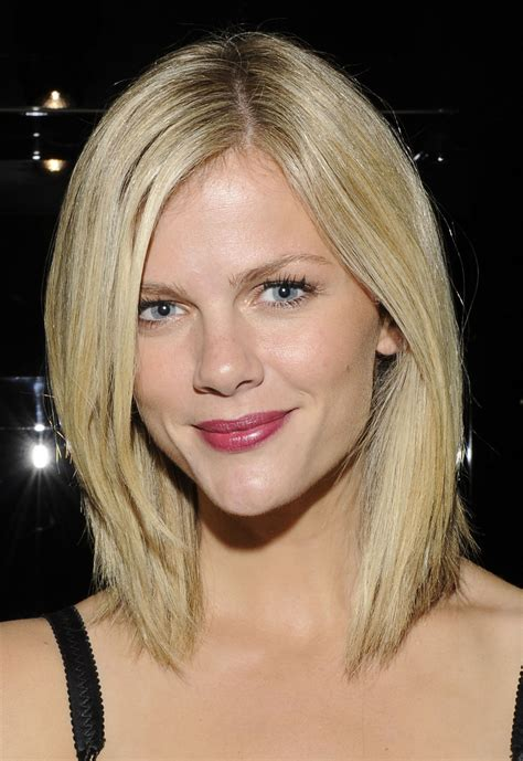 best haircut in best bob hairstyles to try now 2018