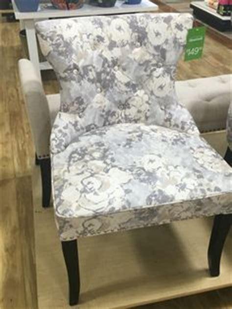 cynthia rowley accent chairs on cynthia