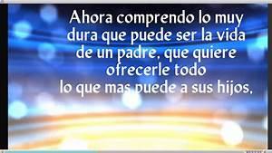 Feliz Dia Del Padre Poemas Cortos | www.pixshark.com ...