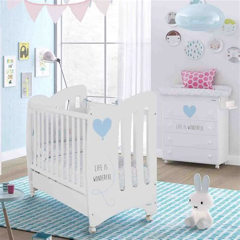 commode chambre design chambre bebe lit commode maison design wiblia com