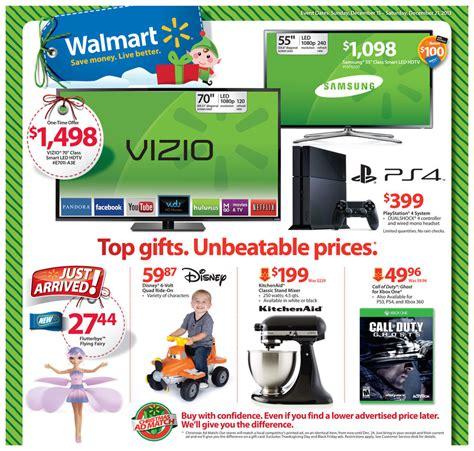 walmart christmas flyer kobe coupons