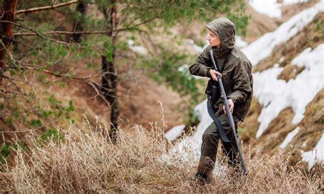 tips  coyote hunting  minnesota  blog spot
