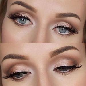 17 Best ideas about Blue Eye Makeup on Pinterest ...
