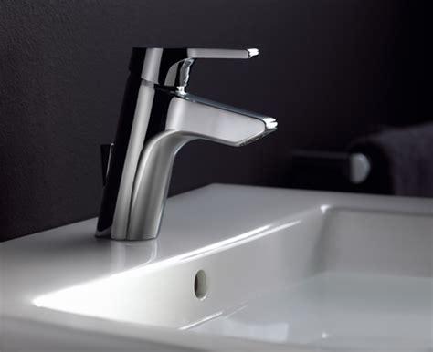 rubinetti bagno ideal standard active ideal standard rubinetti e miscelatori