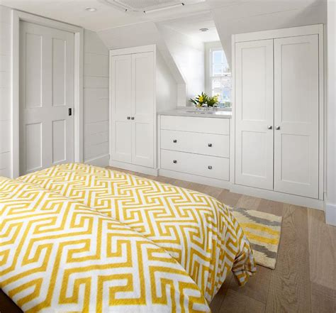 Sink In Bedroom by Interior Design Inspiration Photos By Hay Decor Design