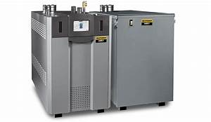 Outdoor Neotherm Boiler  Volume Water Heater