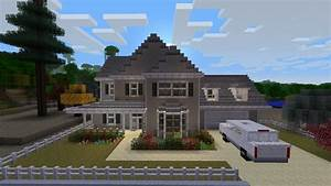 Guide to Get Scrap wood minecraft projects xbox 360