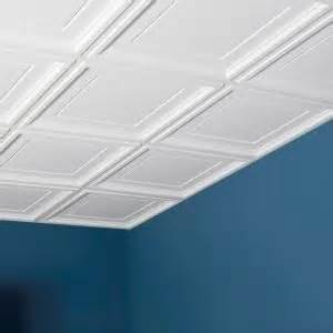 drop ceiling images lader blog