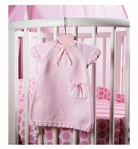 53 best models seleccionats de phildar images on pinterest With robe tricot bébé