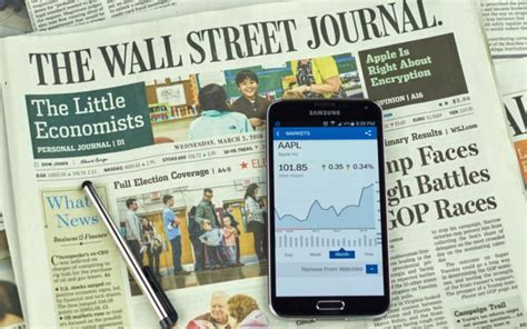 wildly inaccuate shapeshift ceo denounces wall street journal money laundering claims