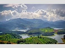 Day Tour To Avalanche, Ooty Thrillophilia