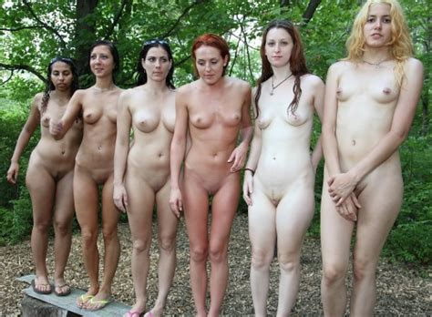 mature sex groups of naked mature women