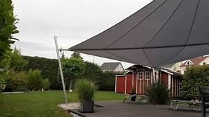 Sonnensegel Aufrollbar Selber Bauen : pross schondelmaier metallbau sonnenschutz in bretten ~ Michelbontemps.com Haus und Dekorationen