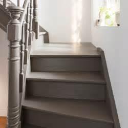 revger com peinture escalier bois castorama id 233 e