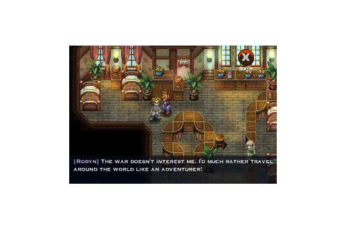 baixar heroes lore 2 320x240 java