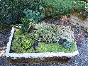 Jardin japonais miniature exterieur moderne idees design for Jardin japonais miniature exterieur