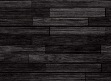 high quality  dark wood textures freecreatives