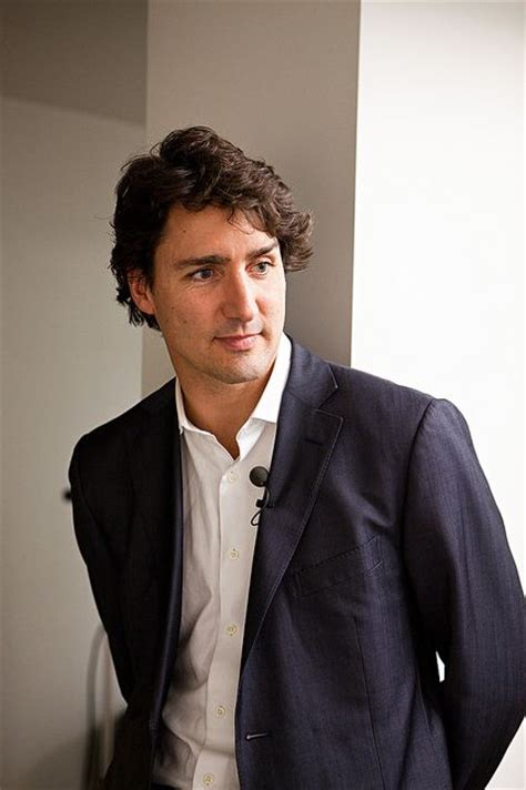 Justin Trudeau Resume Ad by 78 Best Canadian Politics Images On Politics Prime Minister And Robert Ri Chard