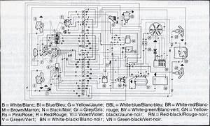 Modern Vespa   Wiring Diagram Px200e