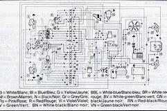 HD wallpapers vespa px200e wiring diagram luge-bags.czh.pw on vespa piaggio, vespa lx150, vespa px200, vespa parts, vespa et4, vespa p200e, vespa 1965 150 sportique, vespa clutch,
