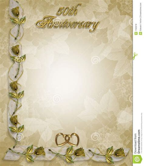 images   anniversary borders  downloadable