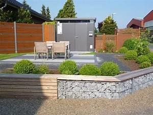 Kleine Terrasse Bauen : garten terrasse modern mobilehousie gartengestaltung ideen modern gartenbepflanzung ideen ~ Markanthonyermac.com Haus und Dekorationen