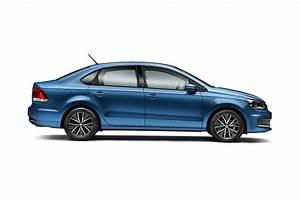 Volkswagen Polo Allstar : llegan ediciones especiales allstar para vw polo y vento desde 204 900 pesos autologia ~ Dode.kayakingforconservation.com Idées de Décoration