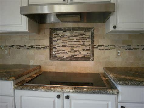 ceramic subway tile kitchen backsplash luxury subway ceramic tiles kitchen backsplashes gl